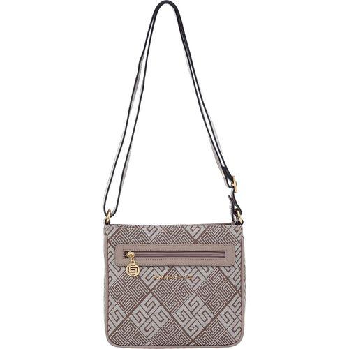 Bolsa-Smartbag-Jacq-fendi-argila-88053.18---1