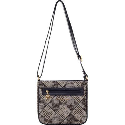 Bolsa-Smartbag-Jacq-caqui-preto-88053.18---1