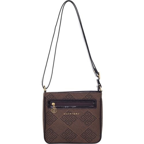 Bolsa-Smartbag-Jacq-choco-cafe-88053.18---1