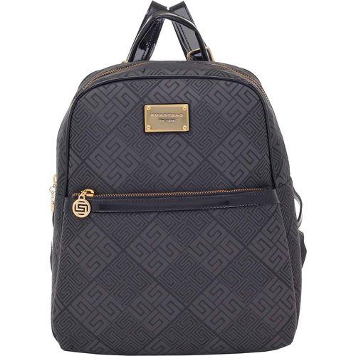 Bolsa-Smartbag-Jacq-Verniz-Preto-88015.17-1