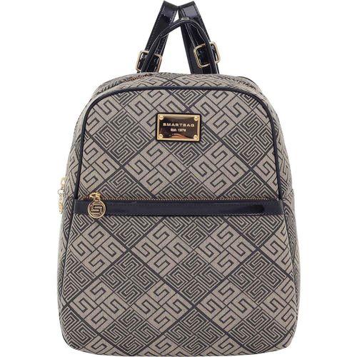 Bolsa-Smartbag-Jacq-Verniz-caqui-Preto-88015.17-1