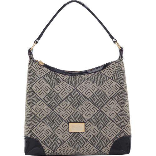 Bolsa-Smartbag-Jacq-verniz-caqui-Preto-88012.17-1