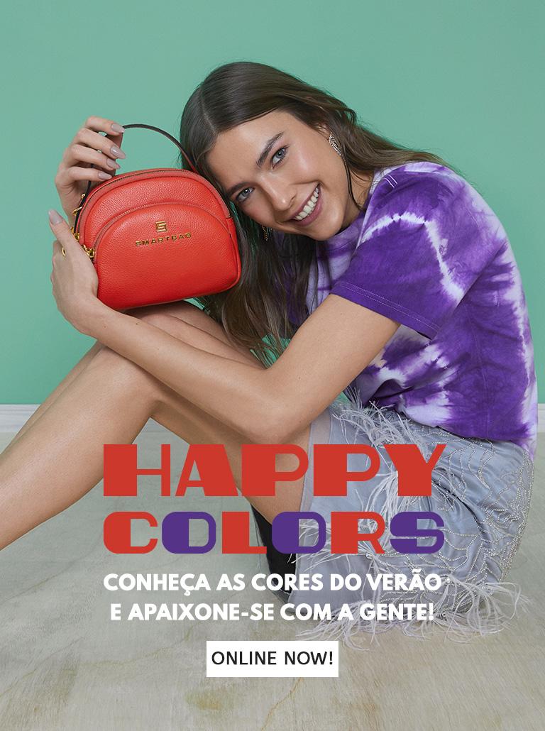 Happy Collors