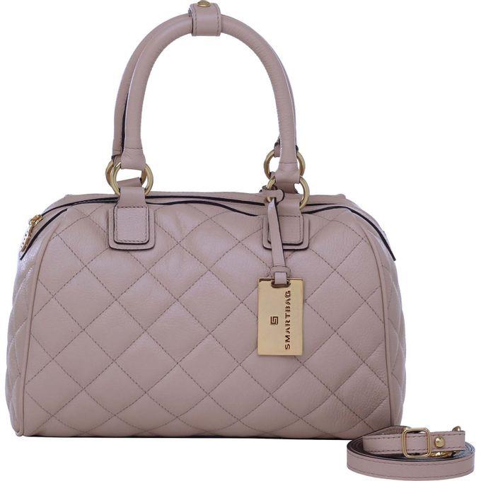 Bolsa-Smartbag-Couro-Nude---76048.14---1