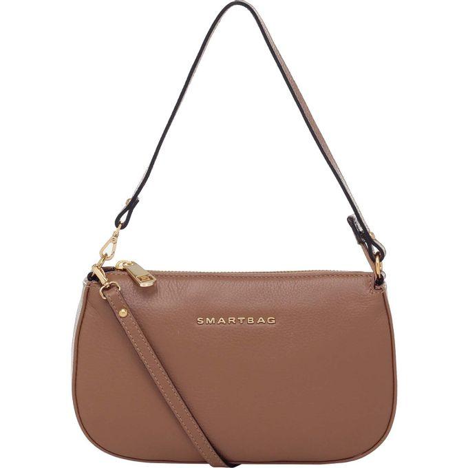 Bolsa-Smartbag-couro-camel---70011.16---1