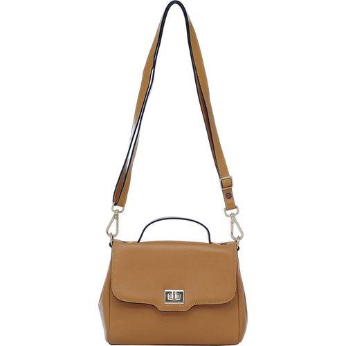 Bolsa-Smartbag-Couro-amarelo---71015.17---1