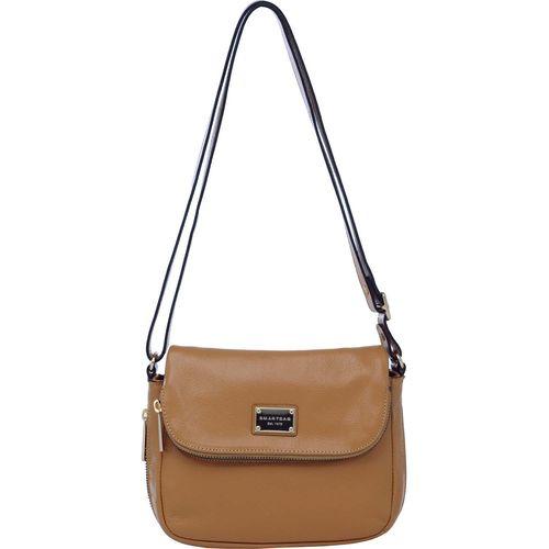 Bolsa-Smartbag-Couro-amarelo---71018.17---1