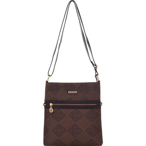 Bolsa-Smartbag-Jacq-verniz-Choco-cafe-88008.17-1