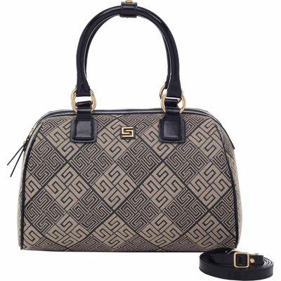 Bolsa-Smartbag-Jacq-verniz-caqui-Preto-88009.17-1