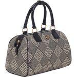 Bolsa-Smartbag-Jacq-verniz-caqui-Preto-88009.17-2