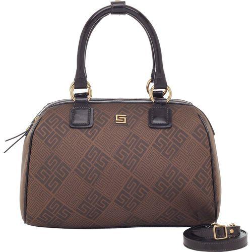 Bolsa-Smartbag-Jacq-verniz-Choco-cafe-88009.17-1