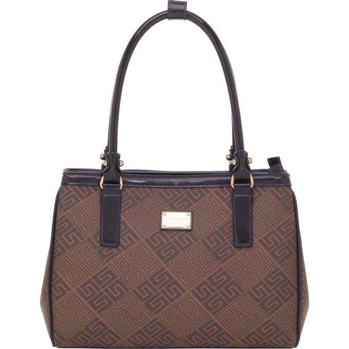 Bolsa-Smartbag-Jacq-verniz-Choco-cafe-88016.17-1