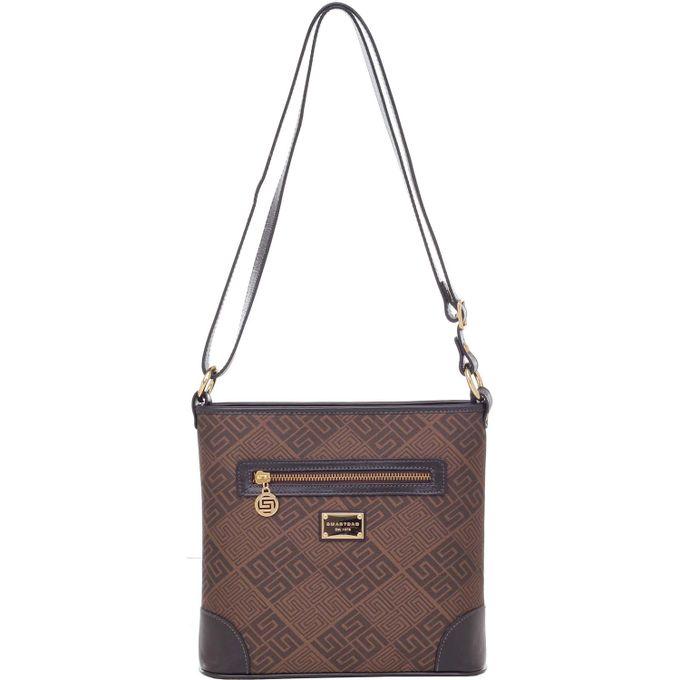 Bolsa-Smartbag-Jacq-Choco-cafe-88022.17-1