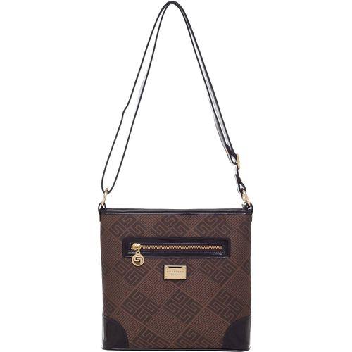 Bolsa-Smartbag-Jacq-verniz-Choco-cafe-88022.17-1
