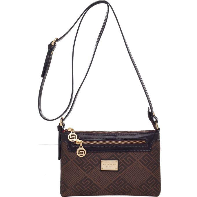 Bolsa-Smartbag-Jacq-verniz-Choco-cafe-88026.17-1