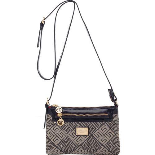 Bolsa-Smartbag-Jacq-verniz-caqui-Preto-88026.17-1