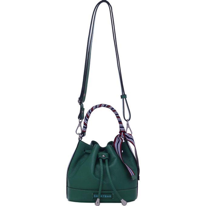 Bolsa-Smartbag-Couro-verde---77023.20---1