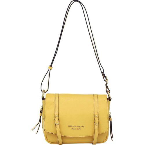 Bolsa-Smartbag-Couro-amarelo---77021.20---1