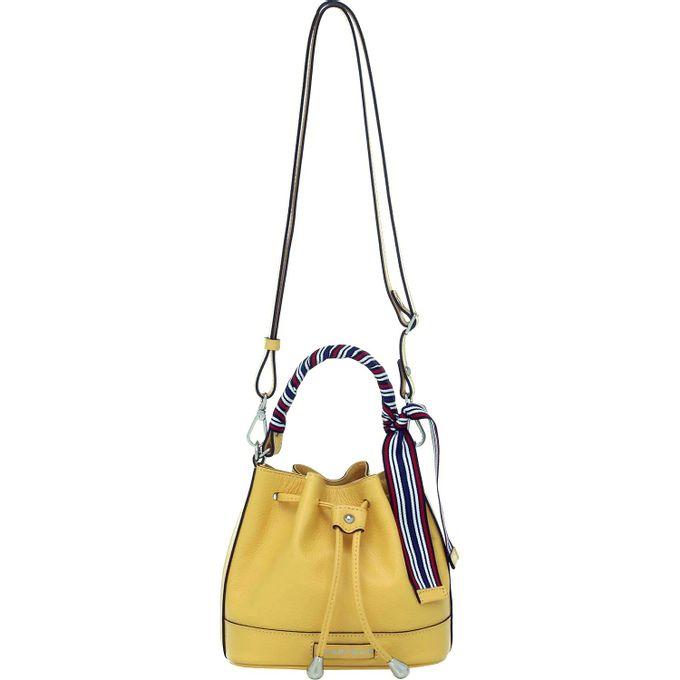 Bolsa-Smartbag-Couro-amarelo---77023.20---1