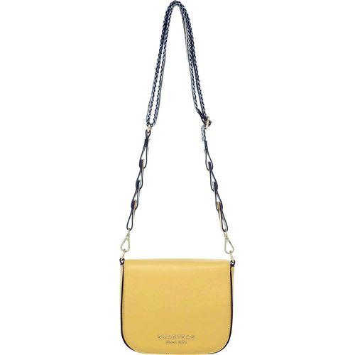 Bolsa-Smartbag-Couro-amarelo---77026.20---1