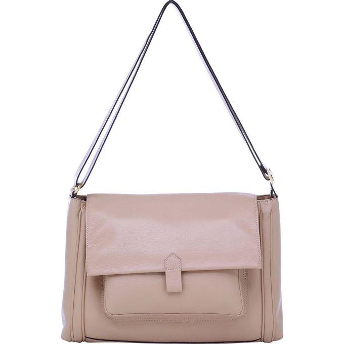 Bolsa-Smartbag-Couro-Nude---76103.14---1