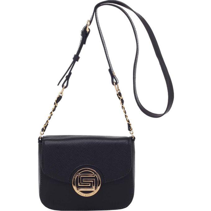Bolsa-Smartbag-Couro-Preto-70083.16---1