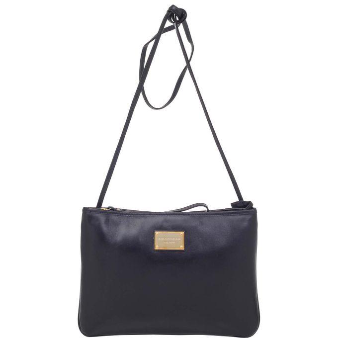 Bolsa-Smartbag-Couro-Preto-71047.17---1