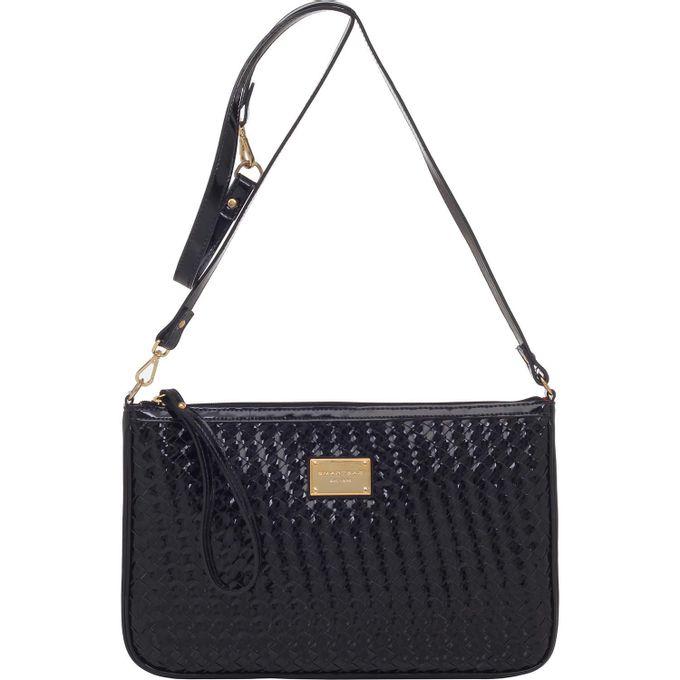 Bolsa-Smartbag-Couro-verniz-Preto-71096.17---1