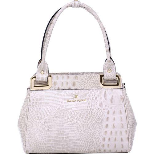 Bolsa-Smartbag-croco-creme-70026.16---1