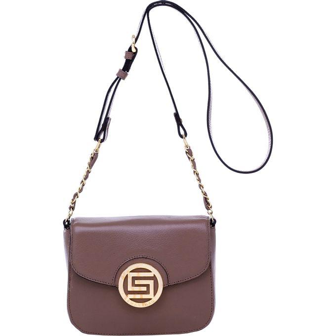 Bolsa-Smartbag-couro-capucino-70083.16---1