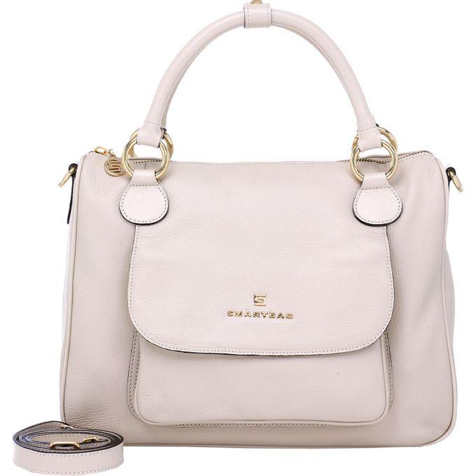 Bolsa-Smartbag-Couro-creme-71060.16---1