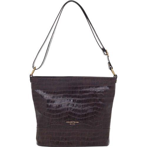 Bolsa-Smartbag-Couro-croco-cafe-76125.14---1