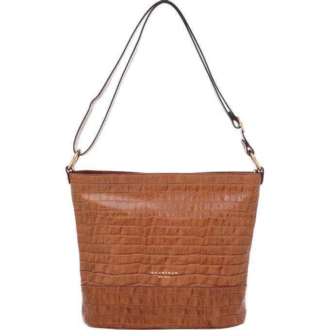 Bolsa-Smartbag-Couro-croco-Whisky-76125.14---1