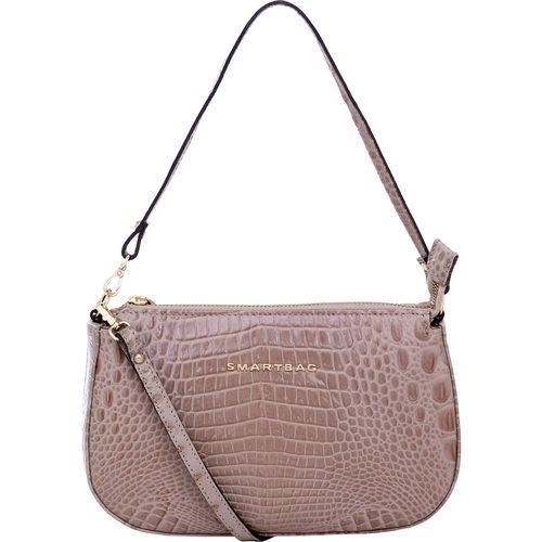 Bolsa-Smartbag-croco-taupe-71011.17--1