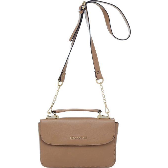 Bolsa-Smartbag-couro-bege---71022.17---1
