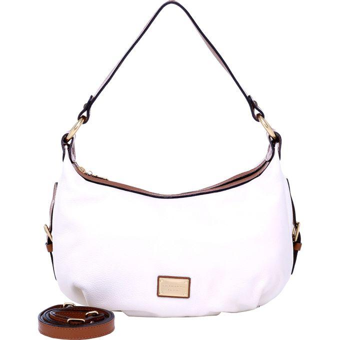 Bolsa-Smartbag-Couro-branco-71023.17---1