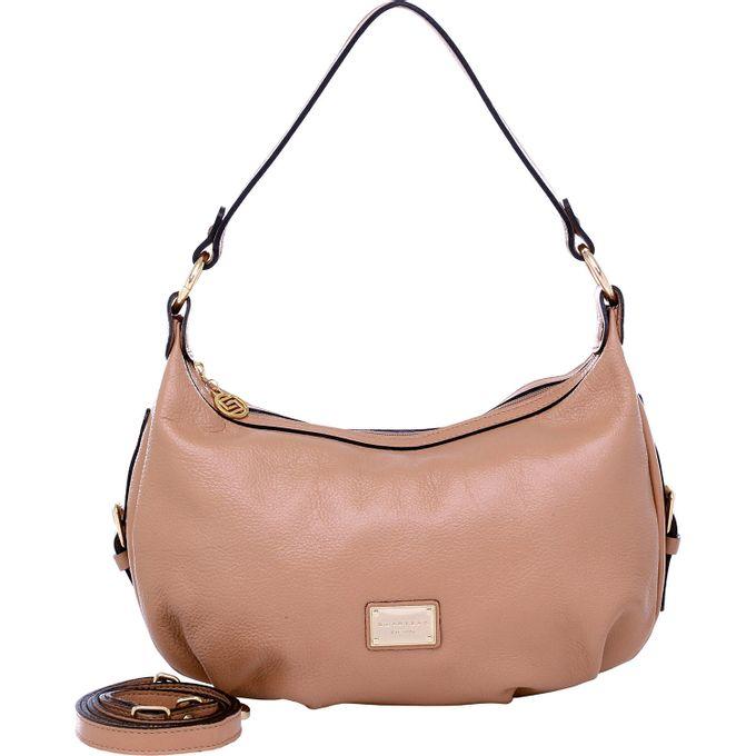 Bolsa-Smartbag-Couro-bege-71023.17---1