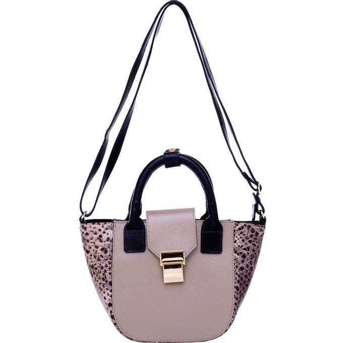 Bolsa-Smartbag-couro-Python-taupe-71067.17---1
