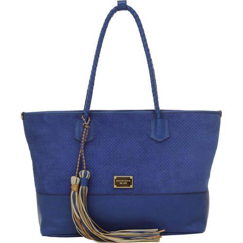 Bolsa-Smartbag-Camurca-Royal---71074.17---1