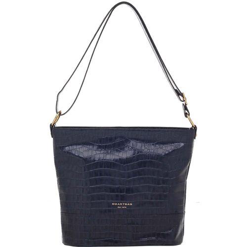 Bolsa-Smartbag-Couro-croco-marinho-76125.14---1