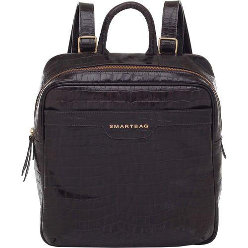 Bolsa-Smartbag-Couro-croco-cafe-77075.15---1