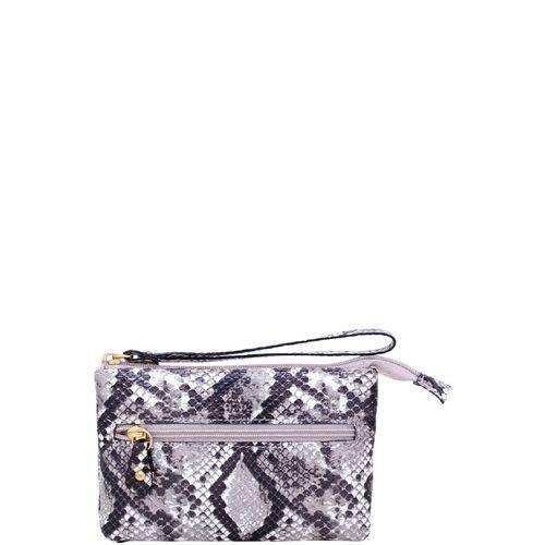 Bolsa-Smartbag-Python-natural-70002.16---1