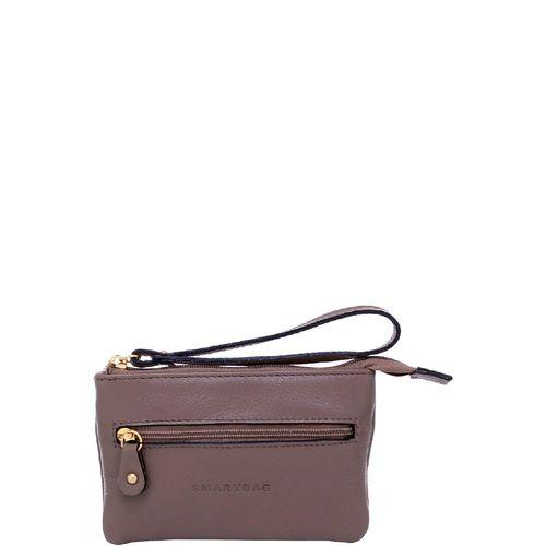Bolsa-Smartbag-couro-capucino-70002.16---1