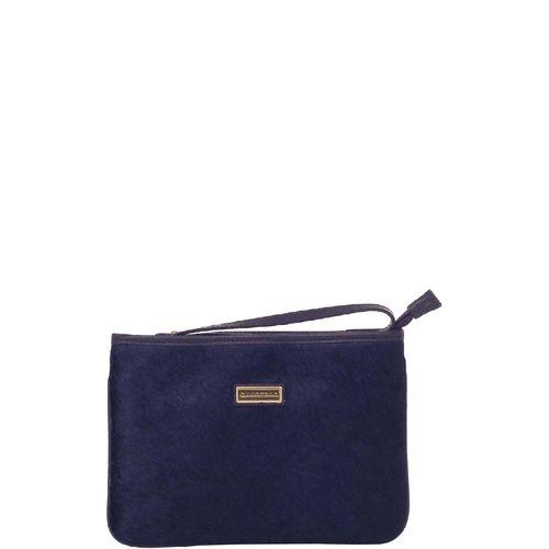 Bolsa-Smartbag-Couro-Royal---70003.16---1