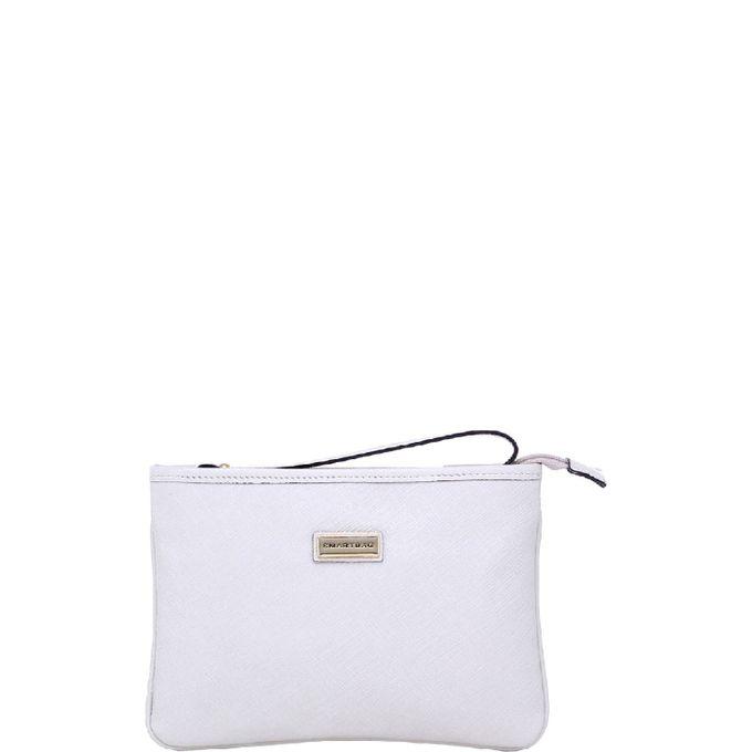 Bolsa-Smartbag-safiano-creme-70003.16---1