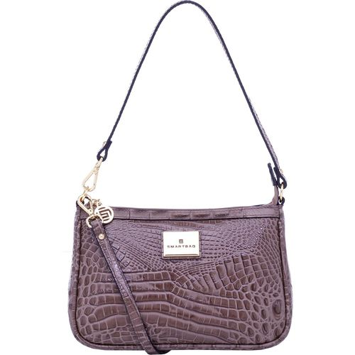 Bolsa-Smartbag-Croco-Cappuccino-70009.16---1
