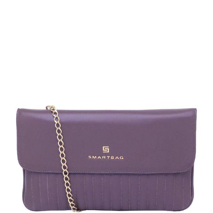 Bolsa-Smartbag-Couro-castor-70010.16---1