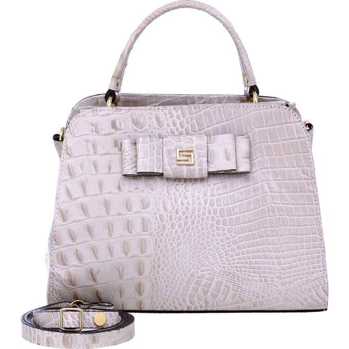 Bolsa-Smartbag-croco-creme-70020.16---1