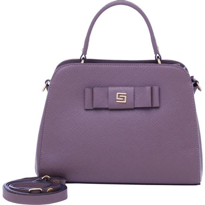 Bolsa-Smartbag-Couro-castor-70020.16---1
