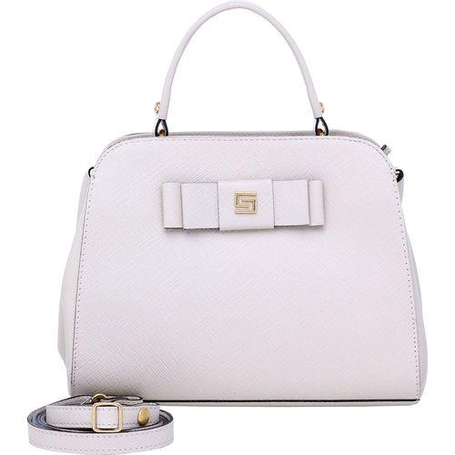 Bolsa-Smartbag-couro-creme-70020.16---1